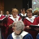 2017 Clergy-Laity Assembly photo album thumbnail 9