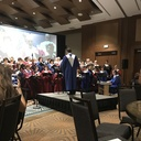2017 Clergy-Laity Assembly photo album thumbnail 19